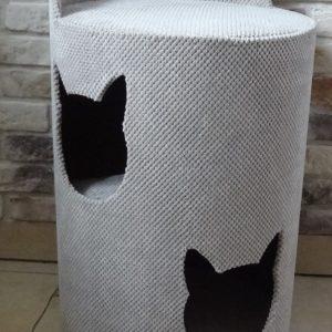 drapak tuba
